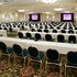 Grand Ballroom &ndash; Classroom Style