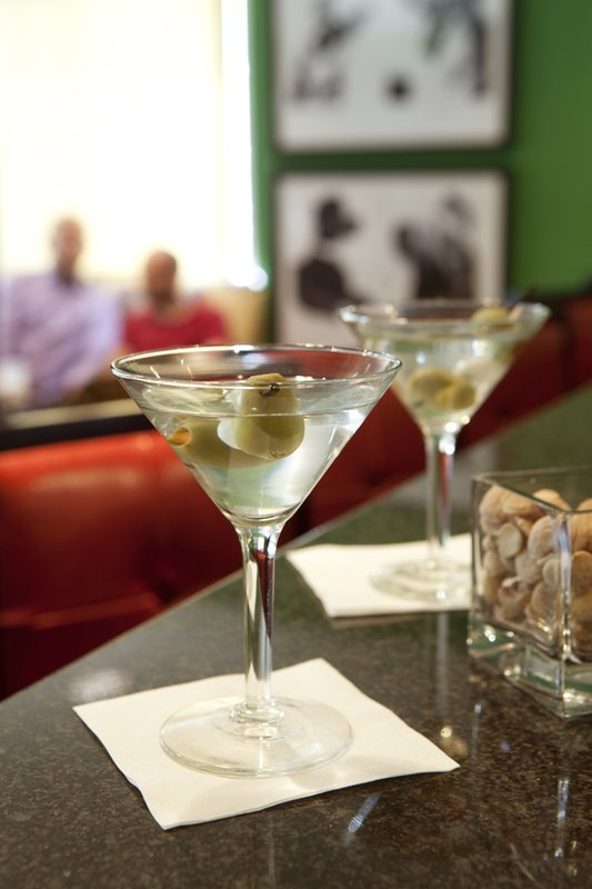 Best Happy Hour In South San Francisco-