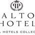 Puma Hotels Walton Hotel Black