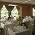 Walton Hotel Orangery Restaurant