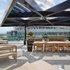 Sky Bar & Roof Terrace