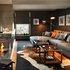 Belgraves Penthouse VIL