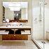 Executive Bedroom Bathroom