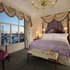 One Bedroom Suite River View (Edwardian)