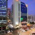 Crowne Plaza Abu Dhabi, your home in the middle of a bustling city