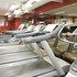 Walton Hotel Gym
