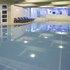 Walton Hotel Pool
