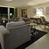 The Abingdon Penthouse Suite