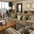 Kensington Penthouse Suite