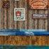Cantina Cuervo: a taste of Mexico