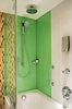 Guest Bathroom - Stay refreshed with our rain showers