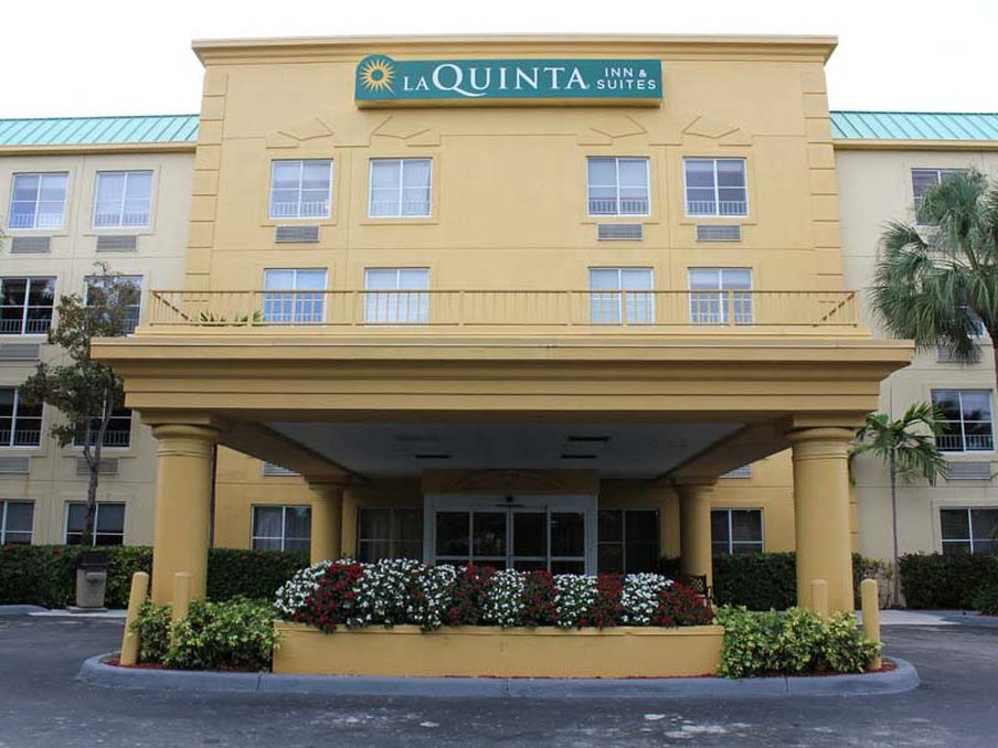 Фото отеля courtyard la crosse downtown mississippi riverfront 3