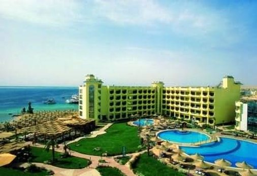 Meetings And Events At The Grand Plaza Resort Hurghada Eg