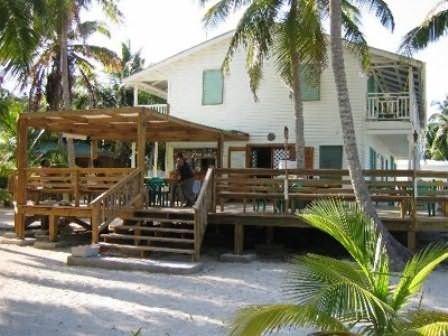 Pelican Beach Resorts
