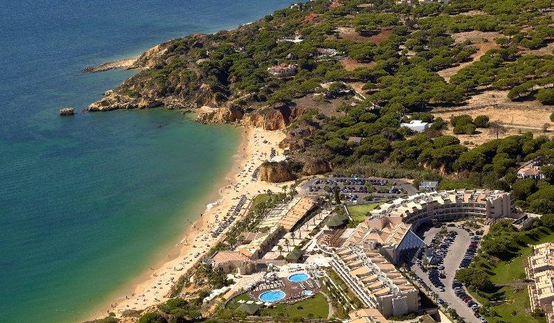 Mini Kühlschrank Bei Real : Grande real santa eulalia resort hotel spa just away