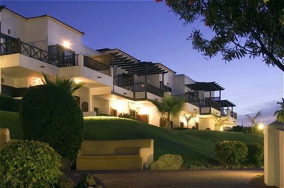 Meetings And Events At Hotel Jardin Tecina Playa Santiago Es