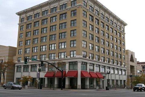 hotels comforter comfort ut p availability ogden motels cities cityurl utah rates statecode inn cfm