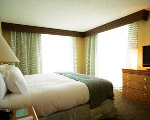 Room - Embassy Suites Myrtle Beach