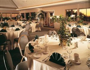 Meeting Facilities - Seascape Resort Aptos