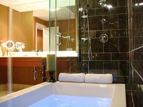 Executive Bath Copy