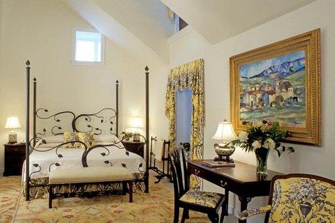 Algernon Suite