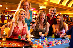 Other - South Point Hotel Casino & Spa Las Vegas