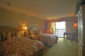 Room - San Luis Resort Spa & Conference Center Galveston