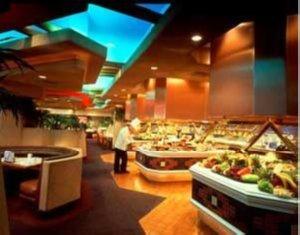 Horseshu hotel and casino jackpot casino bus tx la