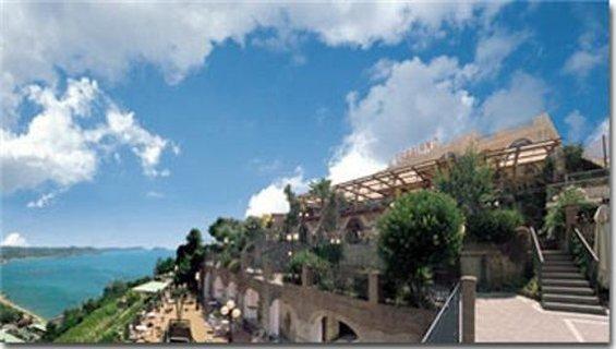 Image from Leonardo