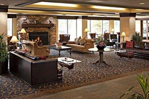 Delta Hotel Kananaskis Lodge Kananaskis Village AB  See Discounts