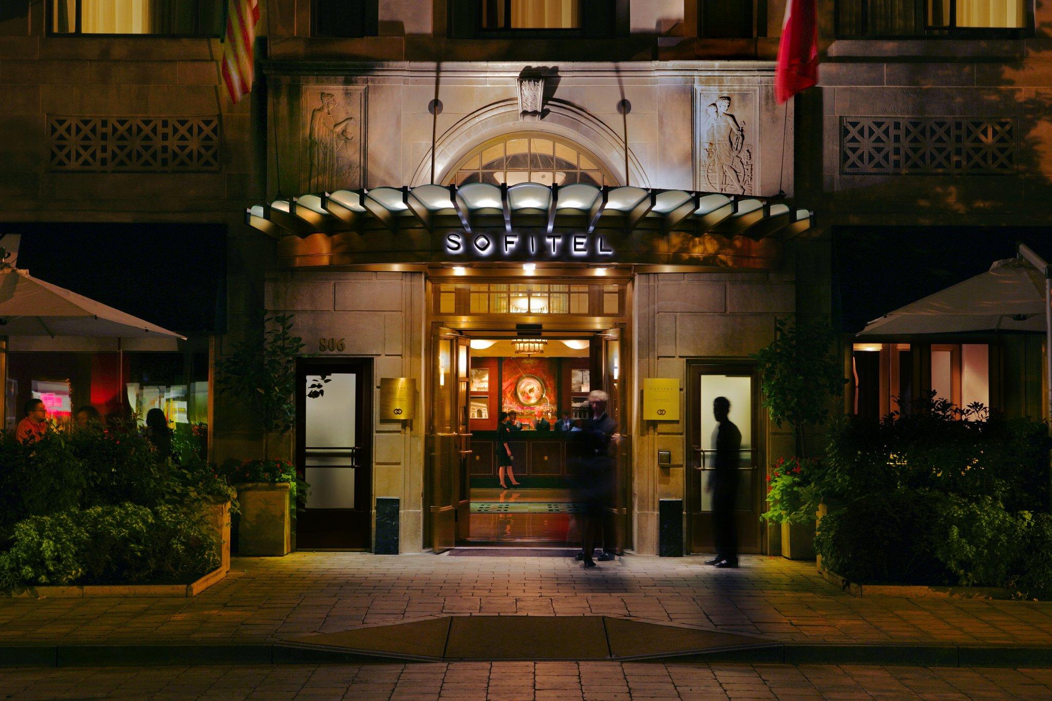 Frommer S New York Restaurants