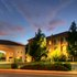 Holiday Inn Express Hotel Roswell