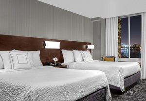 Hotels Near Mount Sinai Hospital Nyc