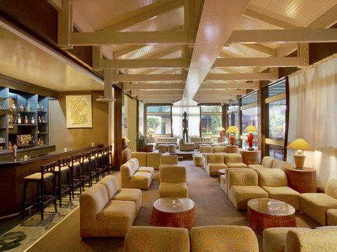 Cocotiers Bar