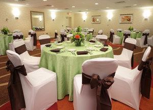 Meeting Facilities - Hilton Garden Inn University Place Pittsburgh