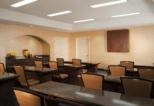 Meeting Facilities - Residence Inn by Marriott Jacksonville
