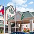 Country Inn & Suites By Carlson Columbus Bradley Park GA