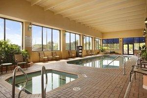Pool - Embassy Suites Greystone Columbia