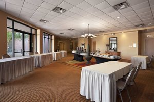 Meeting Facilities - Embassy Suites Paradise Village Pkwy Phoenix