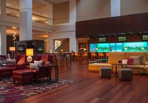 Room - Marriott Hotel Downtown Kansas City
