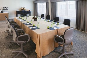 Meeting Facilities - DoubleTree by Hilton Hotel Tarrytown
