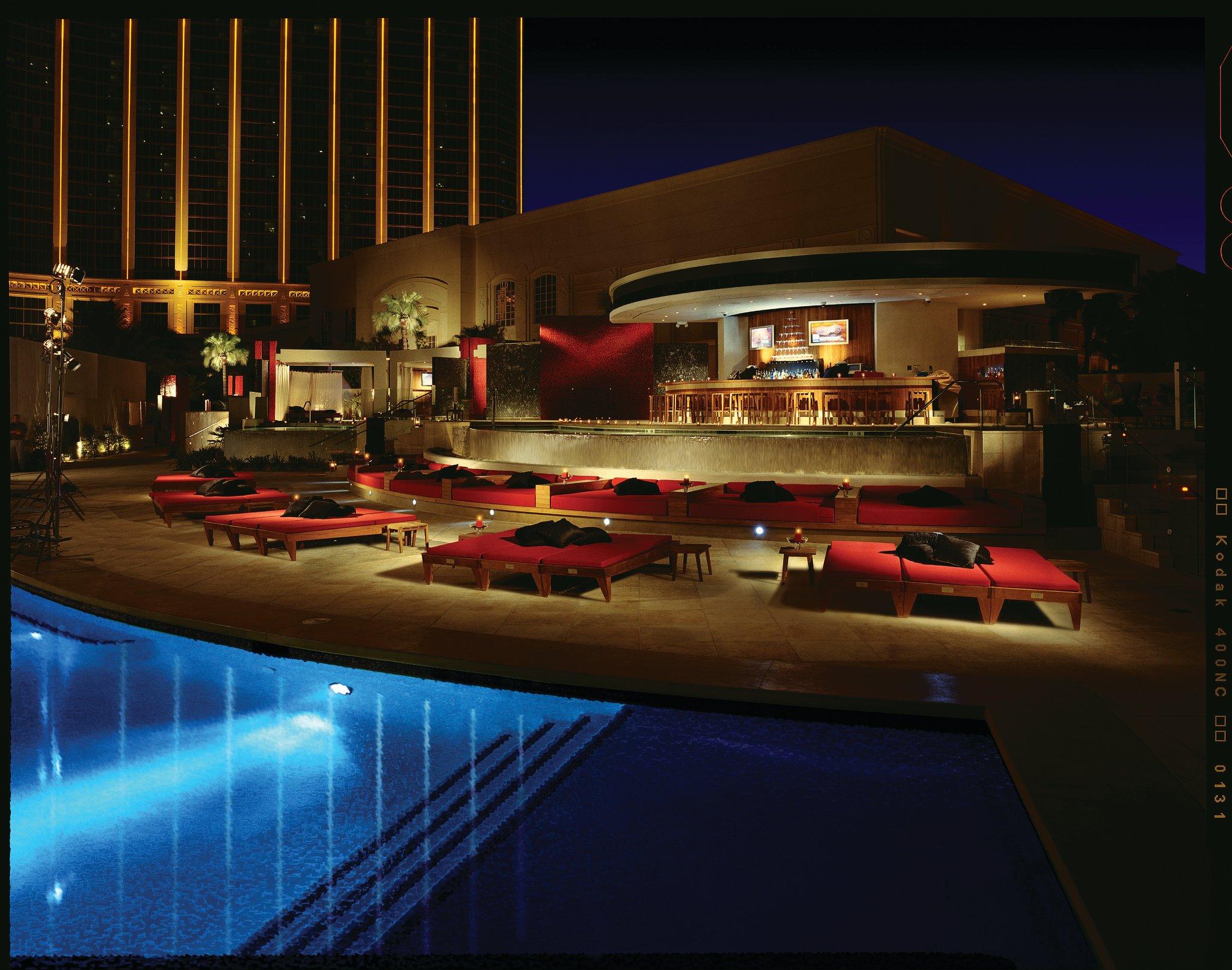 Meetings and Events at Mandalay Bay Resort, Las Vegas, NV, US