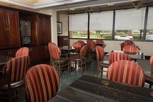 Bar - Drury Inn & Suites East Louisville