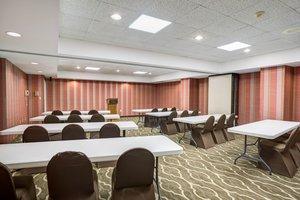 Meeting Facilities - Comfort Inn Clemson