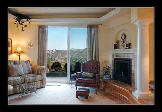 The Rio Vista Suite
