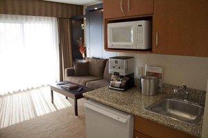 Room - Polo Towers Suites Las Vegas