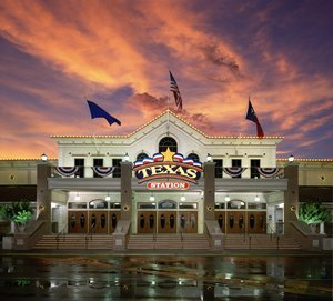 Casino north las vegas casino arizonia