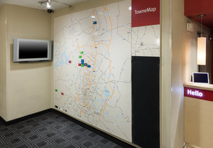 TownePlace Suites Northwest Austin TX  See Discounts