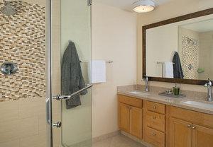 - Marriott Vacation Club Monarch Hotel Hilton Head