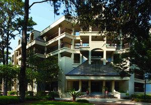 Exterior view - Marriott Vacation Club Heritage Club Resort Hilton Head
